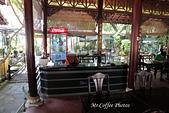 D6會安 1復古咖啡館 Cafe Thiện Trung:IMG_7903.JPG