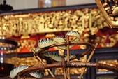 03.12-3蛇廟:IMG_9866.JPG