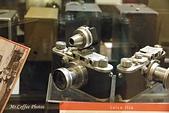 03.13-3.相機博物館:IMG_0351.JPG