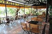 D6會安 1復古咖啡館 Cafe Thiện Trung:IMG_7909.JPG