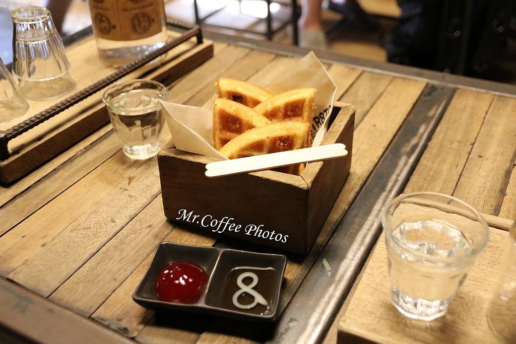 IMG_3762.JPG - D17清邁 6拉花冠軍 Ristr8to - Specialty coffee