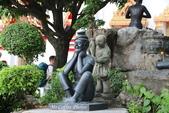 D23曼谷 4臥佛寺:IMG_6809.JPG