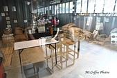03.12-8.咖啡工廠:IMG_9990.JPG