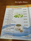 D7會安 3越南菜 Amy's Restaurant:IMG_20180514_142420.jpg