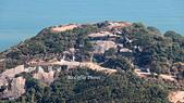 馬祖D306.壁山觀景台:IMG_2642.JPG