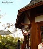 12.03.07【台中】心之芳庭:IMG_6406.JPG
