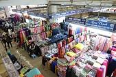 D2河內 2同春市場 Chợ Đồng Xuân:IMG_6237.JPG