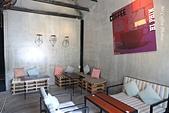 D7會安 4咖啡館 Hi Phin Coffee House:IMG_8462.JPG