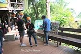 D18清邁 1叢林飛索 Jungle Flight Chiang Mai:IMG_3847.JPG