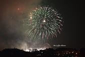 2013.01.01 劍湖山跨年煙火:IMG_5710.JPG
