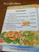 D7會安 3越南菜 Amy's Restaurant:IMG_20180514_142446.jpg