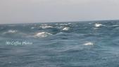 澎湖 第2天:IMG_9749.JPG