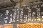 D17清邁 6拉花冠軍 Ristr8to - Specialty coffee:IMG_3775.JPG