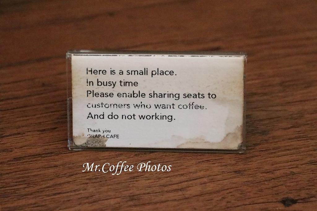 IMG_4122.JPG - D18清邁 2最強咖啡館 GRAPH CAFE