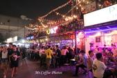 D21曼谷 5天使劇場,火車市集喝咖啡:IMG_5780.JPG