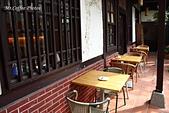 12.03.20【斗六】塔吉特千層蛋糕專賣店:IMG_6633.JPG