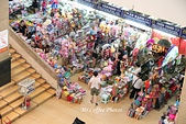 D2河內 2同春市場 Chợ Đồng Xuân:IMG_6242.JPG