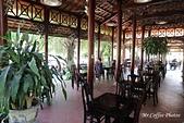 D6會安 1復古咖啡館 Cafe Thiện Trung:IMG_7924.JPG