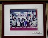 11.11.08【莿桐】《高香珍餅店》:IMG_0234.JPG