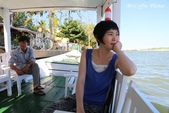 D6會安 3水椰村划桶船:IMG_7963.JPG