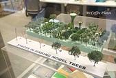 03 新加坡城市規劃:IMG_3024.JPG