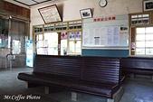11.08.03【嘉義】《南靖火車站》:IMG_6851.JPG