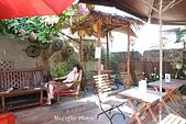 D8會安 1早餐咖啡 What Else Cafe:IMG_8609.JPG