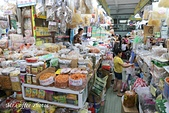 D9峴港 2大市場 Han Market:IMG_9672.JPG