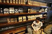 D17清邁 6拉花冠軍 Ristr8to - Specialty coffee:IMG_3780.JPG