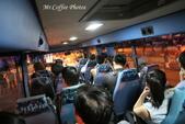 D21曼谷 5天使劇場,火車市集喝咖啡:IMG_5722.JPG