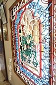 03.12-4.緬甸廟:IMG_9893.jpg