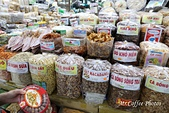 D9峴港 2大市場 Han Market:IMG_9673.JPG