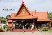 D13金邊 2大皇宮,博物館,湄公河放生:IMG_1117.JPG
