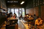 D17清邁 6拉花冠軍 Ristr8to - Specialty coffee:IMG_3783.JPG