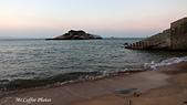 馬祖D311.芹壁村夜景:IMG_2859.JPG