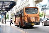 D22曼谷 3烤香蕉,巴士站喝咖啡,公車很爛,地鐵很貴,難怪塞車:IMG_5923.JPG