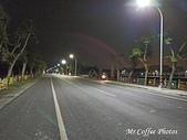 21-03-22~24 二崙公園、東遠米廠,口湖台灣鯛:IMG_20210322_223259.jpg