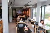 D22曼谷 1早餐咖啡 The Coffee Club:IMG_5839.JPG
