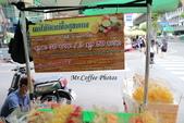 D23曼谷 6夜間小吃 芒果飯,水果好吃:IMG_6388.JPG