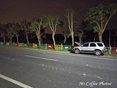 21-03-22~24 二崙公園、東遠米廠,口湖台灣鯛:IMG_20210322_223410.jpg