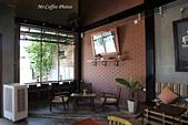 D7會安 4咖啡館 Hi Phin Coffee House:IMG_8472.JPG