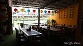 D8會安 3休咖啡,河岸邊中餐:IMG_8757.JPG