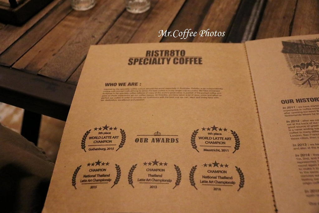 IMG_3747.JPG - D17清邁 6拉花冠軍 Ristr8to - Specialty coffee