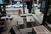 D17清邁 6拉花冠軍 Ristr8to - Specialty coffee:IMG_3790.JPG