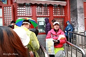 【北京。東城區】紫禁城:IMG_2845.JPG