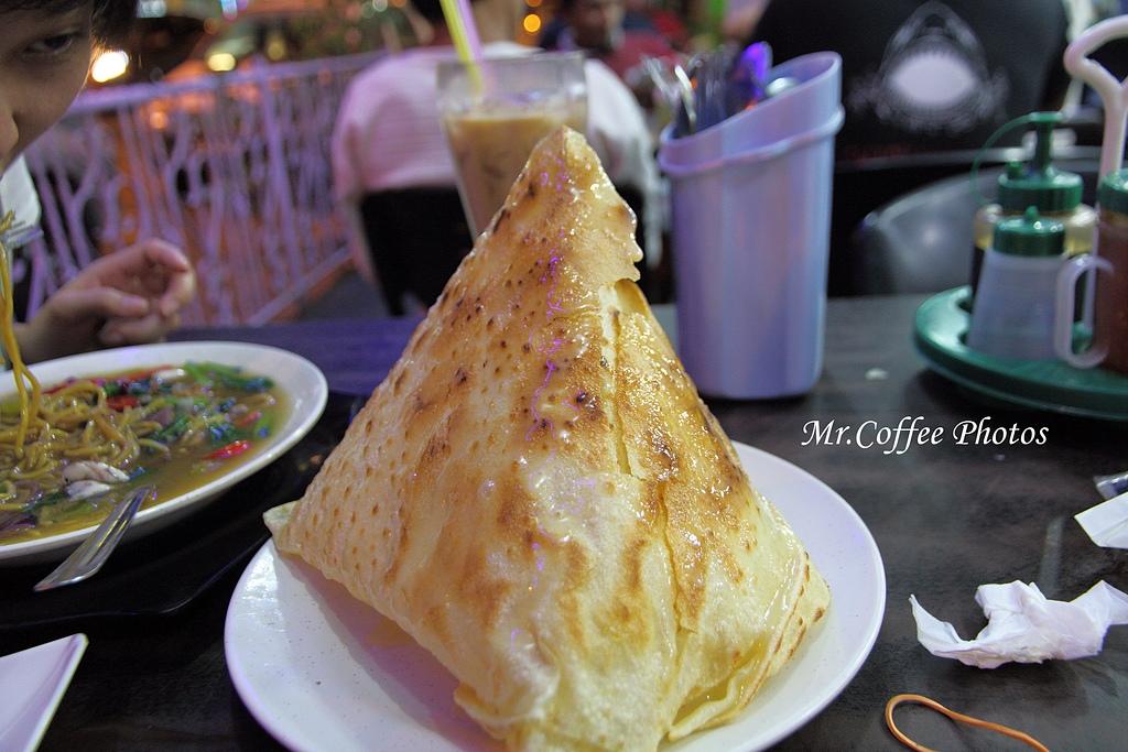 IMG_2462.JPG - 03.18-7.沙巴吃印度菜