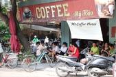 D2河內 1新咖啡,老城區:IMG_6198.jpg