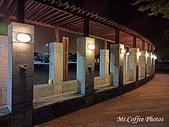 21-04-12~14 旗津漁港、旗后山,高雄衛武營:IMG_20210413_005113.jpg