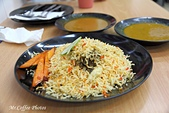 03.20-4.ZAM ZAM 印度菜:IMG_2794.JPG