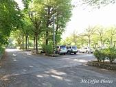 21-05-03~05 岡山之眼、台糖橋頭文化園區:IMG_20210504_080621.jpg